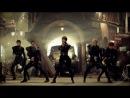 [Full HD] MBLAQ - It's War(전쟁이야) M-V Dance ver.