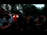 210 210 AMADAY FEST V, Уфа, 21.07.2012