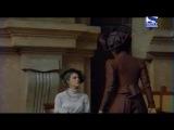 Гранд Отель 3 сезон 8 серия