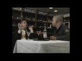 5 бутылок водки - Шутка